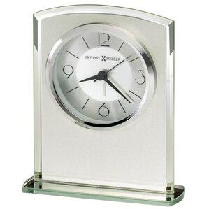Delightful Glamour Tabletop Clock