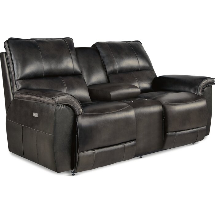 Awesome Norris Full Reclining Loveseat Pdpeps Interior Chair Design Pdpepsorg
