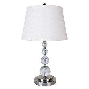 Procopio 28 Table Lamp