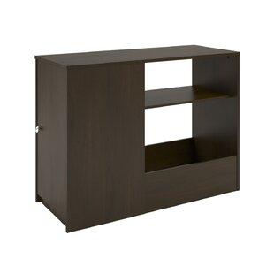 Amak 30 Bookcase