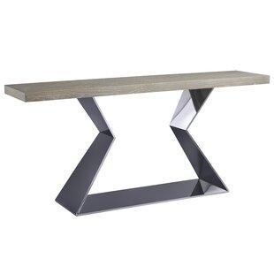 Rimini Console Table
