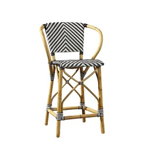 Great choice Dallin Bar Stool by Mistana Reviews (2019) & Buyer's Guide