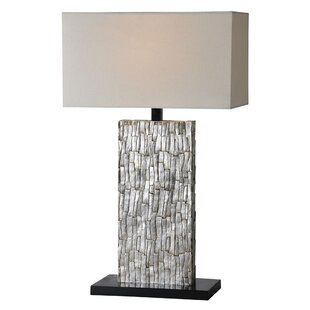 Santa Fe 26 Table Lamp By Ren-Wil Lamps