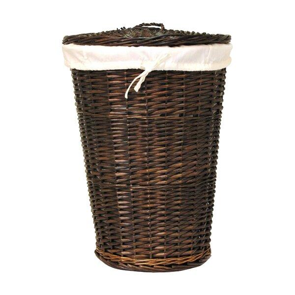Laundry Baskets Hampers Wayfair