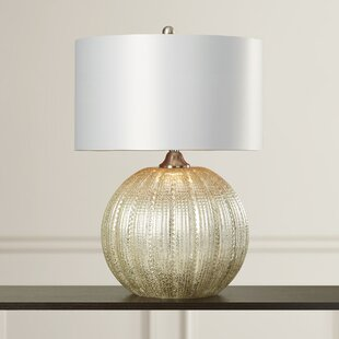 Lebouef 27 Table Lamp
