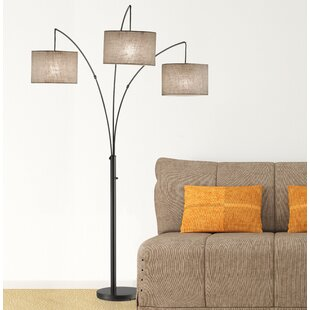 Floor lamps youll love wayfair save greentooth Images