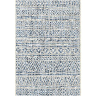 2 X 3 Flat Pile Area Rugs You Ll Love In 2020 Wayfair