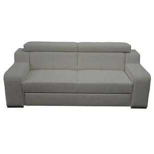Hume Reclining Sleeper Sofa