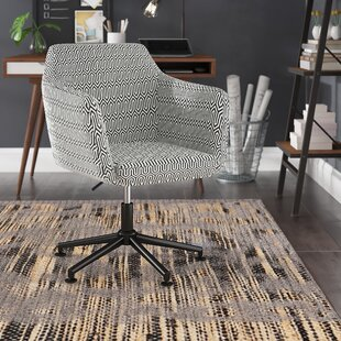 Fillion Task Chair