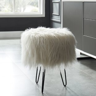 Compare & Buy Cremont Ottoman By Mercer41