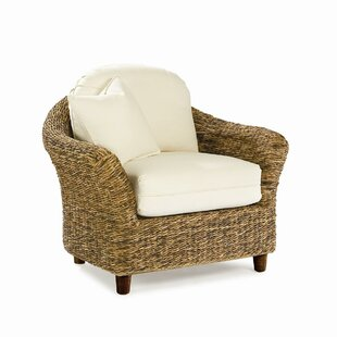 Inexpensive Tangiers Armchair by ElanaMar Designs Reviews (2019) & Buyer's Guide