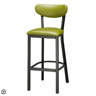 Audel 30 Bar Stool