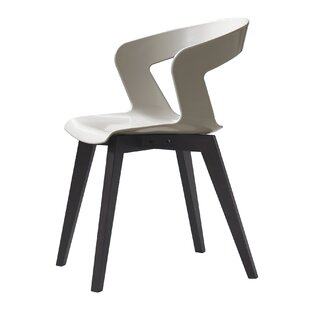 Ibis Side Chair by Sandler Seating Great price
