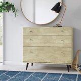 3 Drawer Dresser by Foundstone™