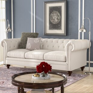 Kavya Sofa by Darby Home Co Today Sale Only