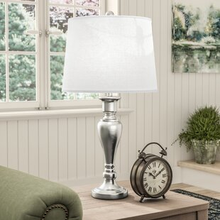 Alfort 27 Table Lamp (Set of 2)