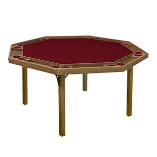 Kestell Furniture Card Tables