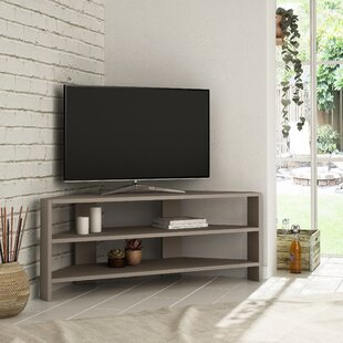 Siple TV Stand for TVs up to 50 by Ebern Designs