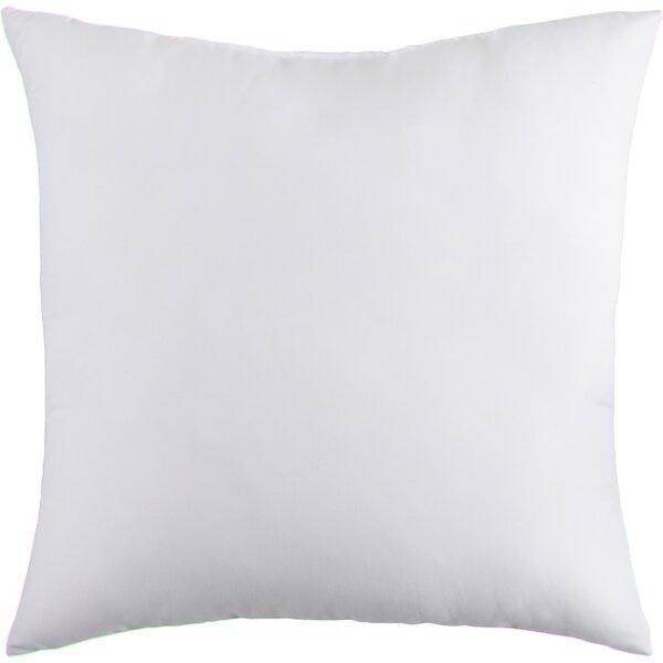 Beige Couch Pillows Wayfair