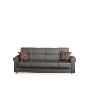 Bellefonte Sofa