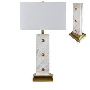 Choi 30 Table Lamp