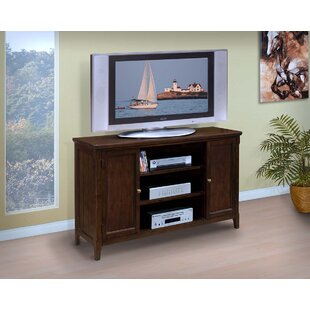 Darrion TV Stand
