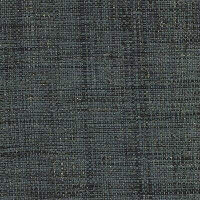 Black Grass Cloth Wallpaper You'll Love in 2020 | Wayfair