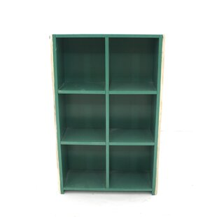 Inexpensive Frog 39.37 Bookshelf by Happy Child Furniture Reviews (2019) & Buyer's Guide