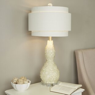 Sonya 29.5 Table Lamp