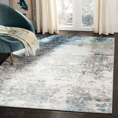 17 Stories Area Rugs You Ll Love In 2021 Wayfair