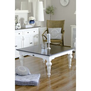 Westmont Coffee Table by Darby Home Co