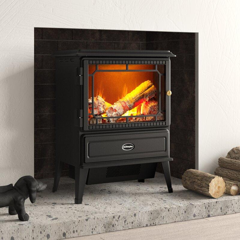 Pleasant Gosford Optimyst Electric Fireplace Download Free Architecture Designs Salvmadebymaigaardcom