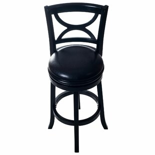 29 Swivel Bar Stool Lavish Home