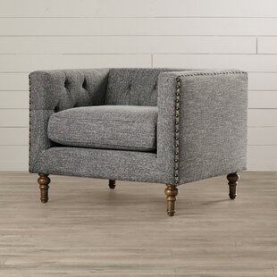 Dietame Armchair by Lark Manor