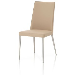 Galen Upholstered Dinning Chair (Set Of 2) by Corrigan Studio Today Sale Only