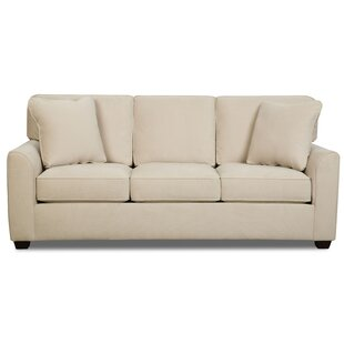Shop Priceville Sofa by Breakwater Bay
