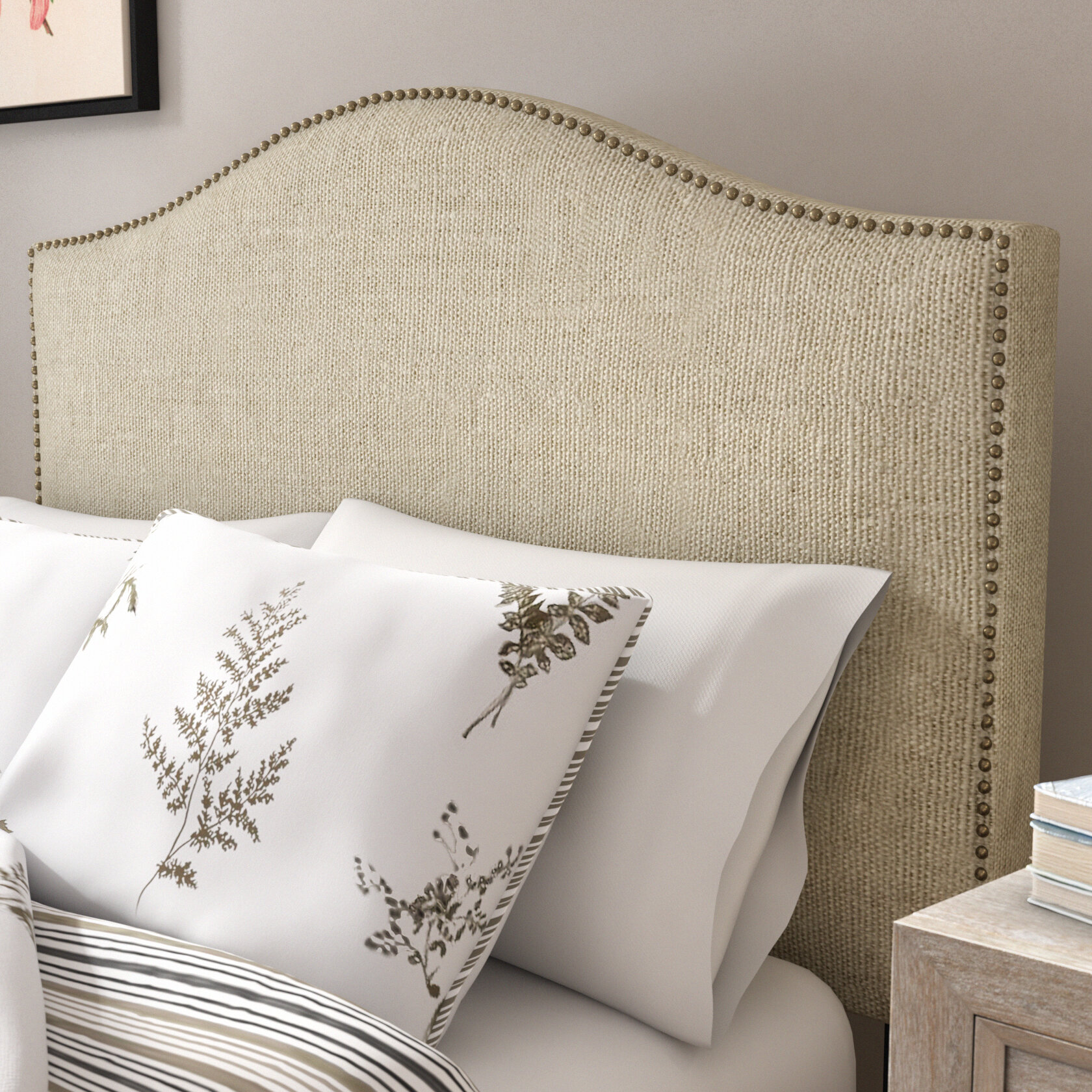 details headboard nailheads living linen products beige full homes headboards nailhead bedroom buy with gardens eng where better dorel to queen and sourceimage grayson