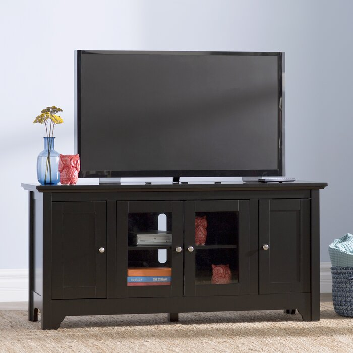 Wilburn TV Stand for TVs up to 58