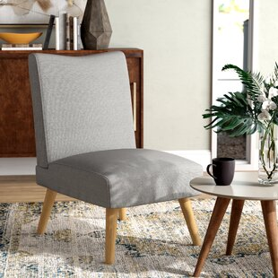 Compare prices Jorge Side Chair by Langley Street Reviews (2019) & Buyer's Guide