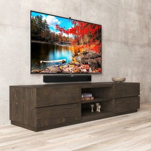 Heusden TV Stand for TVs up to 75