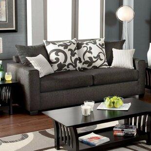 Poppe Sofa