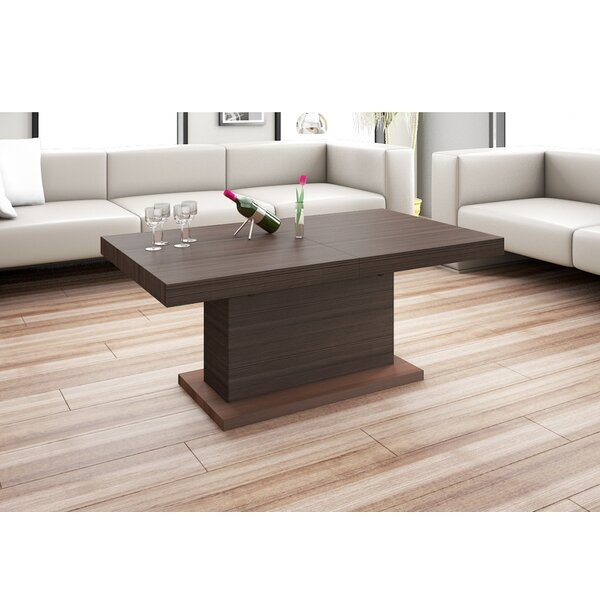 Strange Adjustable Height Coffee Table Wayfair Co Uk Spiritservingveterans Wood Chair Design Ideas Spiritservingveteransorg