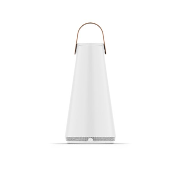 Pablo Designs Uma 11 Table Lamp Reviews Wayfair