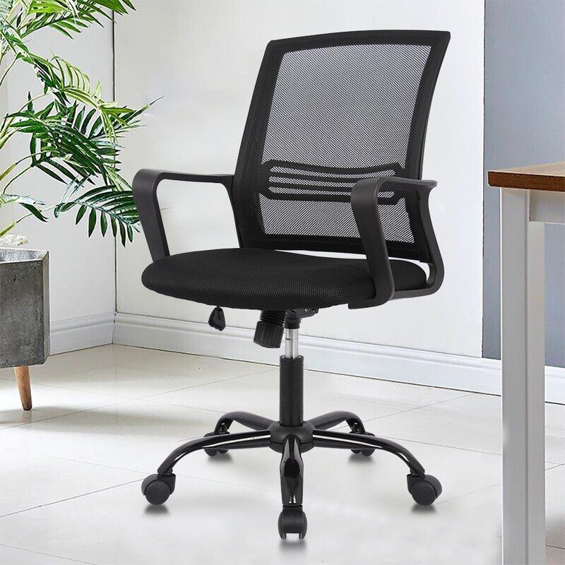 Latitude run office task chair