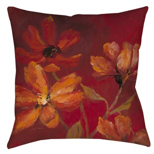 Haffenreffer Throw Pillow