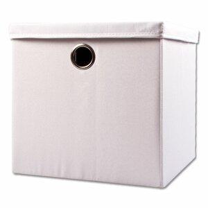 Box Rack von Echtwerk