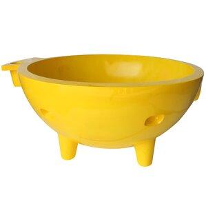 wood fired spa - Wayfair Hot Tub