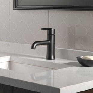 Black Matte Bathroom Faucet Wayfair - Where to buy bathroom faucets