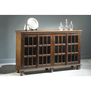 Portsmouth Sideboard by William Sheppee