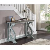 Griffen 50 Console Table by One Allium Way®